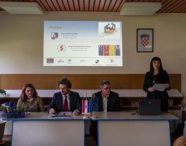 Uvodna konferencija 21.12.2015. godine